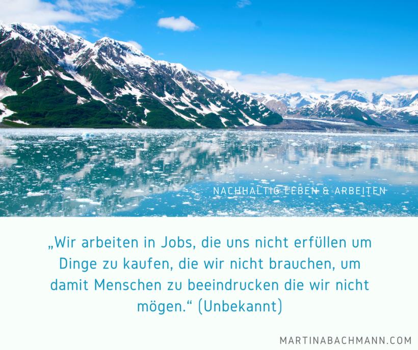 Nachhaltig Leben & Arbeiten Zitat_Wir arbeiten in Jobs.png